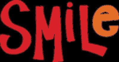 Logo ropa Smile