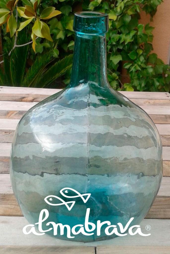 damajuana-vidrio-azul