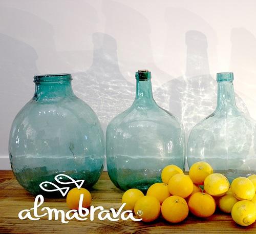 damajuanas_azules_garrafas_almabrava_peq